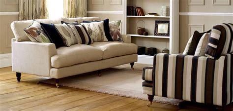 sofas jd williams warwick sofa handmade warwick plush velvet fabric