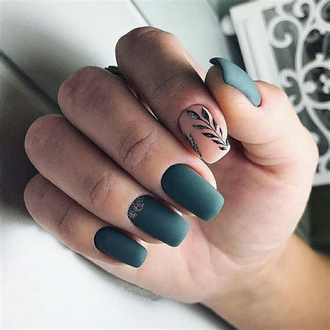 spring pedicure product ideas spring nail art 2018 cute spring nail designs ideas
