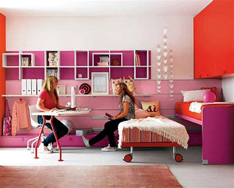 really cool bedroom ideas bedroom bedroom designs for girls bunk beds with desk bunk beds with slide and desk kids beds