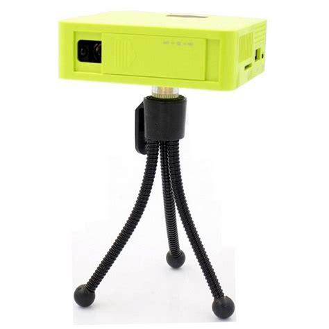 Proyektor Terkecil proyektor terkecil bisa masuk saku solusi untuk yang mobilitas tinggi tokoonline88