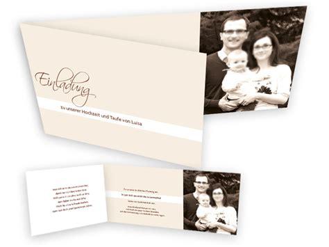 Einladungskarten Foto Hochzeit by Fotokarten Zur Hochzeit Freude