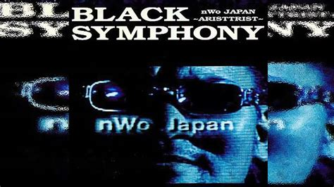 download youtube japan nwo japan black symphony full album download youtube