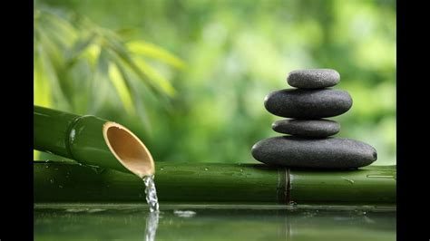relaxing   spa  meditation youtube