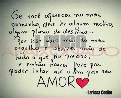 Fotos De Amor Eterno Para Postar No Facebook | fotos para facebook de amor com frases