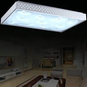 office lighting fixtures for ceiling promotional offers pretty house lights modern
