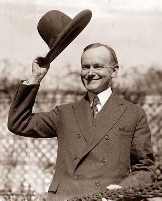 the presidents hat 187 the president who loved to beam smiling cal coolidge carl anthony online
