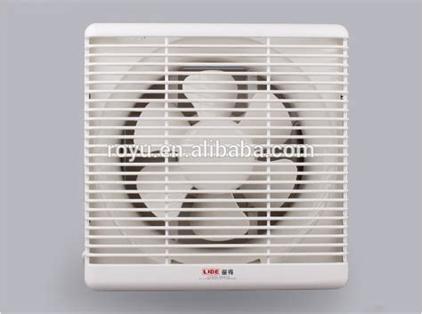 2 way exhaust fan two way exhaust fan ventilation fans exhaust fan brand