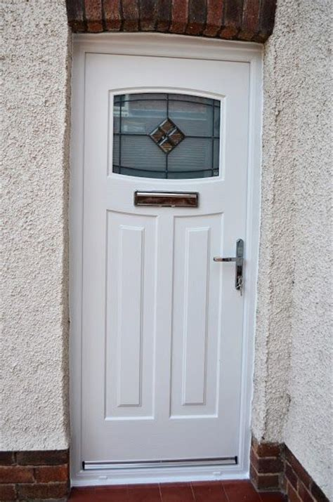 1930s Exterior Doors 24 Best Images About 1930 S Style Front Doors On Us Posts And 1930s Style