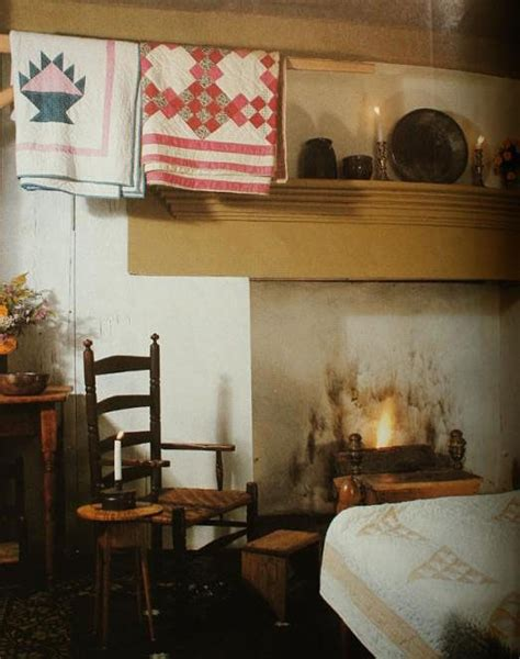 beautiful fireplace country primitive rooms pinterest country treasures www mycountrytreasures com decorating