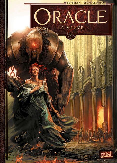 libro on angel wings oracle 5 la veuve arr 234 te ton char