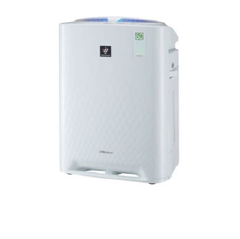 Sharp Fp F30y Air Purifier Ion Plasmacluster Garansi Resmi jual sharp air purifier kc a60y w jd id