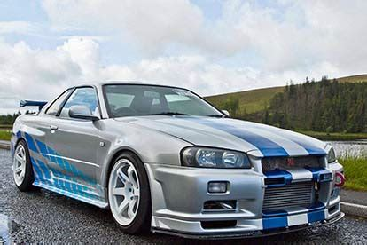 nissan friends and family discount uk nissan skyline thrill activity superstore