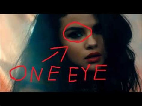 selena gomez illuminati selena gomez illuminati proof related keywords