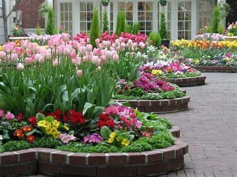 giardini idee simple with idee giardino