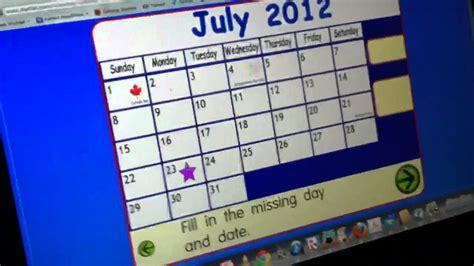 who makes calendars make a calendar