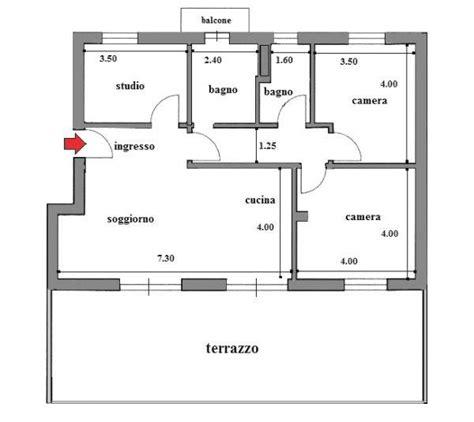 casa con veranda liare abitazione con veranda su terrazzo