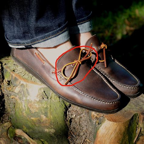 boat shoes inspiration album this spring summer think about c mocs as an