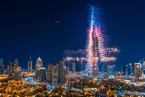 new year celebration fireworks 2015 image gallery