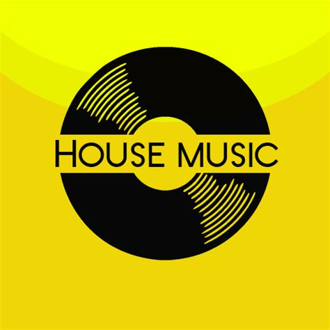 live house music house music abletonshare for live ableton