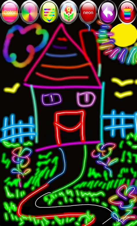 doodle paint doodle draw paint android apps on play