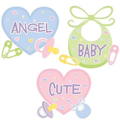 Baby Shower by Babyshower Best Baby Decoration