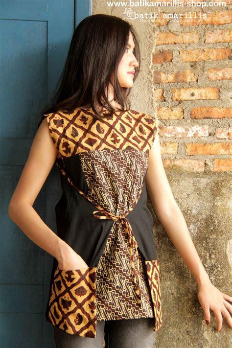Top Kutubaru Batik 2 79 best batik amarillis s let it part1 images on
