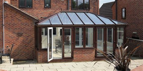 conservatory gallery east s finest conservatories
