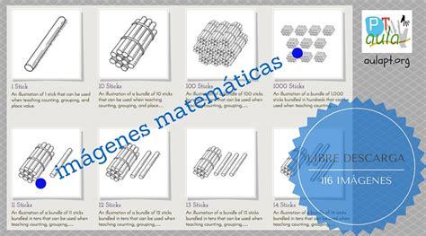imagenes de unidades educativas im 193 genes para trabajar unidad decena y centena aula pt