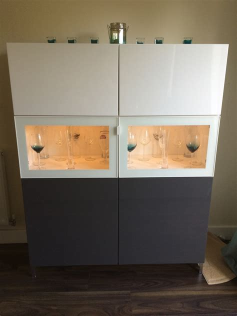 Hidden Kitchen Cabinet Hinges a hidden litter tray in a best 197 unit ikea hackers ikea