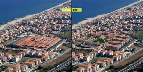 meteo porto potenza picena riviera adriatica e green style ecocitt 224 apre le porte