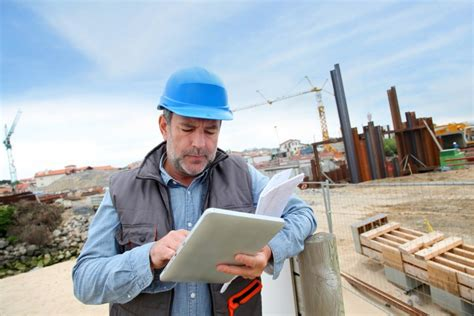Can I Get A Mba With Construction Management by Can Project Management Software Add Value To Your