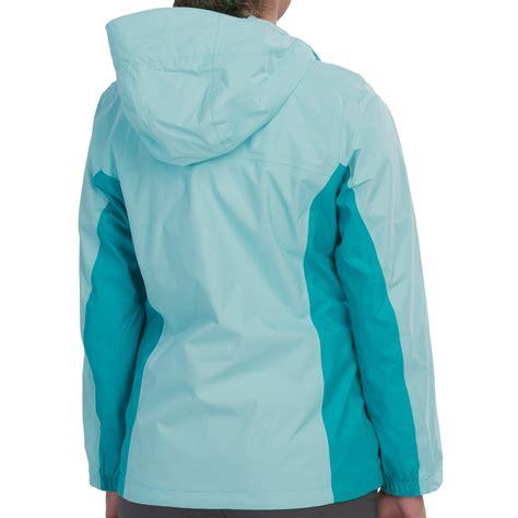 columbia sportswear arcadia ii tech 174 jacket for
