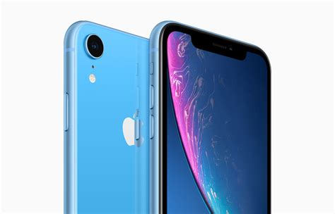 iphone xr expected to be most popular variant with 50 shipments for the device