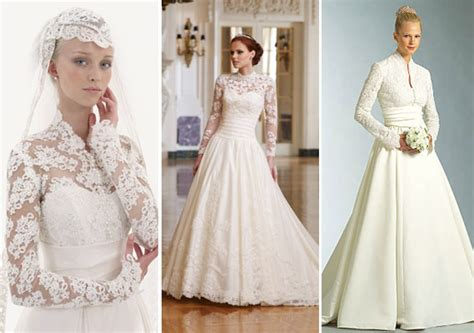 hochzeitskleid chagner vintage vera wang wedding dresses pictures ideas guide