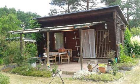 kleingarten kaufen in berlin kleingarten wochenendgrundst 252 ck 16341 berlin zepernick