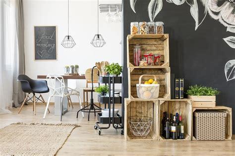 home decor style trends 2014 diy m 246 bel m 246 bel eigenbau leicht gemacht
