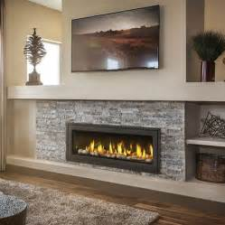 what to do with fireplace best 10 fireplaces ideas on pinterest fireplace mantle