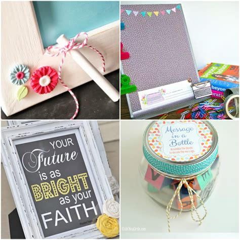 Gifts Cards - diy graduation gifts somewhat simple