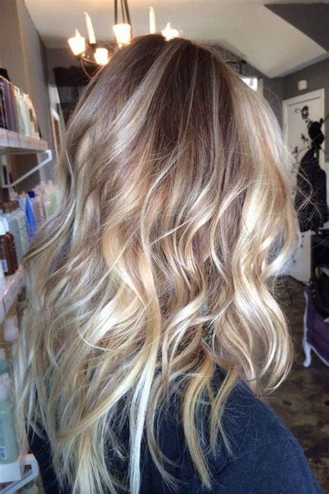 17 best ideas about blonde chunks on pinterest chunky 17 best ideas sobre reflejos platinum blonde en pinterest