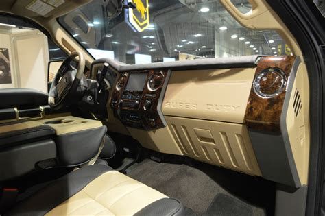 rhino xt interior rhino xt suv by us specialty vehicles 9