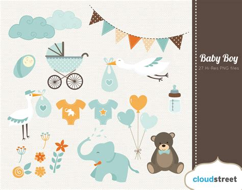baby photo ideas royalty free digital stock photos for baby boy shower clipart clipart collection baby boy