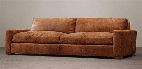 orange brown sofa the 25 best orange leather sofas ideas on pinterest