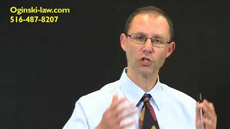 what is bench trial quot bench trial or jury trial quot new york personal injury lawyer gerry oginski explains