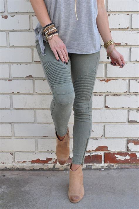 Lipstik Jean Moto 25 best ideas about grey on gray gray and grey