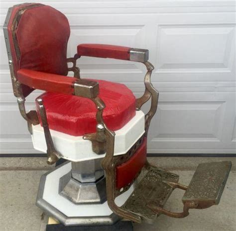 koken barber chair brake parts koken barber chair parts accessories koken barbers