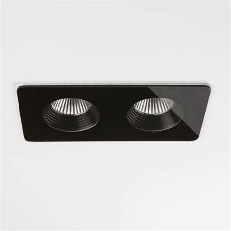 Contemporary Bathroom Downlight Modern Fixed Led Downlight