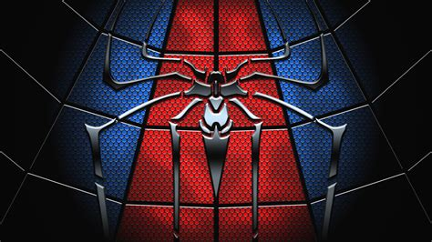 spiderman wallpapers full hd yswc usky