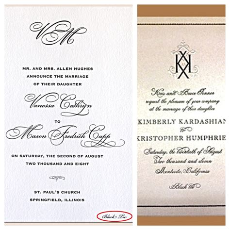 how to request formal attire on wedding invitations wedding invitation wording semi formal attire matik for