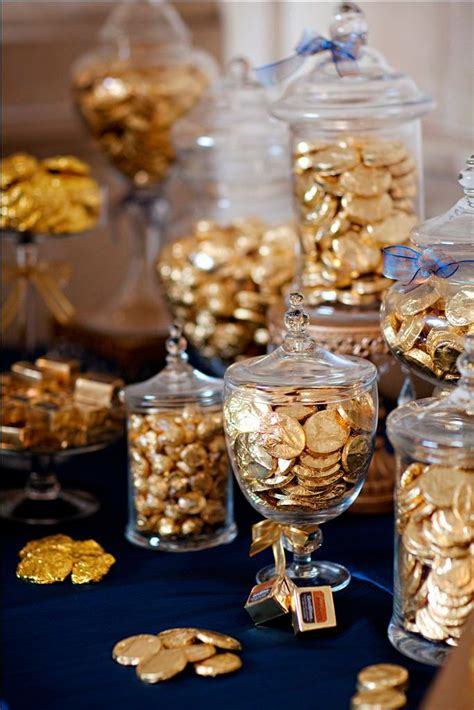 gold buffet 25 best ideas about gold bar on gold buffet table and gold