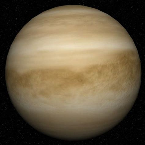 Bor Venus planet venus our wonderful universe